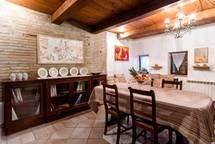 Foto - Casa indipendente via 4 Novembre, Monte Porzio