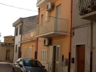 Foto - Appartamento via Piave, Poggio Imperiale