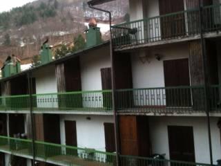 Foto - Monolocale via Cotronei, Crotone