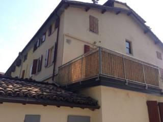 Foto - Bilocale Strada Vignolese 1086, Morane, Modena