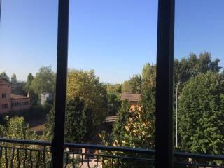 Foto - Appartamento terzo piano, Morane, Modena