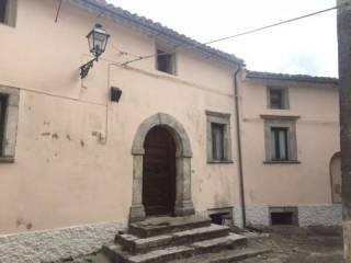 Foto - Palazzo / Stabile via Caracciolo Vico 1, San Sisto Dei Valdesi, San Vincenzo la Costa