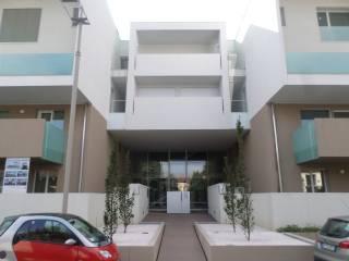 Foto - Trilocale nuovo, terzo piano, Barlassina