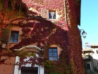 Foto - Trilocale via Sebastiano Valfrè, Casalborgone