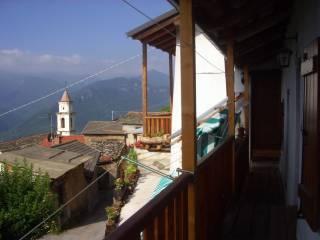 Foto - Rustico / Casale Borgata Gardiola, Roccabruna