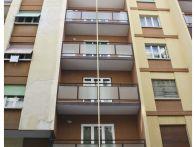 Foto - Bilocale ottimo stato, secondo piano, Trieste
