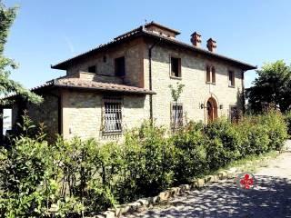 Foto - Casale Località Rengone, Castiglione del Lago