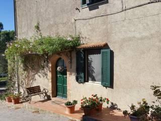 Foto - Appartamento Località Prata, Suvereto