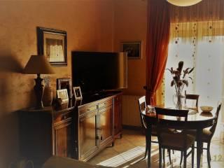 Foto - Appartamento via F  Zangri 5, San Paolo, Gravina di Catania