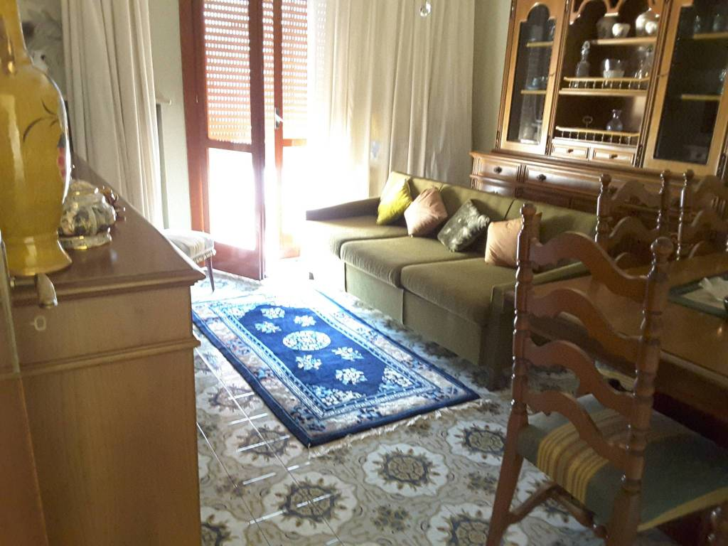 foto  Villa via Iesi, Ravenna