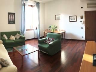 Foto - Bilocale via Tezone, Cittadella, Verona