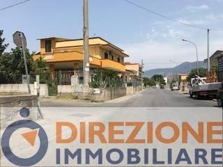 Foto - Terreno edificabile residenziale a Nocera Inferiore