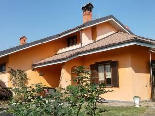 Foto - Villa via Beppe Fenoglio, Bernezzo