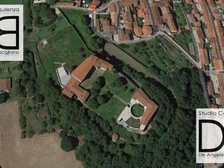 Foto - Palazzo / Stabile all'asta via Castello 3, Vische