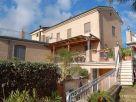 Villa Vendita San Benedetto del Tronto