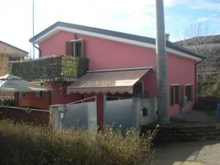 Foto - Villa via Arcade 4, Povegliano