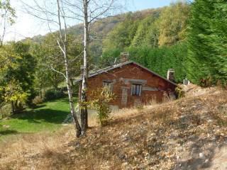 Foto - Rustico / Casale Valle del Bina, Donato