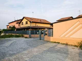 Ufficio Moderno Pavia : Nuove costruzioni pavia appartamenti case uffici in costruzione