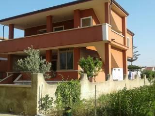 Foto - Villa via Grande, Capo Rizzuto, Isola di Capo Rizzuto