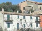 Palazzo / Stabile Vendita San Demetrio Corone