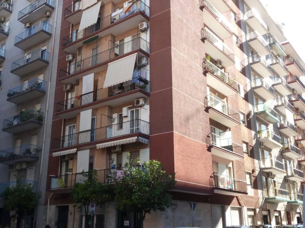 foto  Quadrilocale via Polibio 13, Taranto