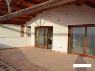 Foto - Villa via del Pozzo Grande, Carloforte
