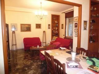 Foto - Appartamento via Zara 15, Via della Repubblica - Piazza San Francesco, Foggia
