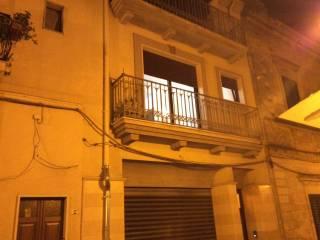 Foto - Appartamento via Edmondo De Amicis, Francavilla Fontana