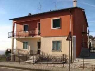 Foto - Appartamento via Dante Alighieri 16, Corbiolo, Bosco Chiesanuova