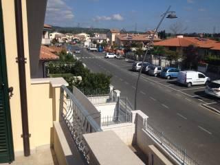 Foto - Villa, nuova, 180 mq, Follonica