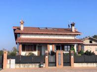 Villetta a schiera Vendita Bosconero