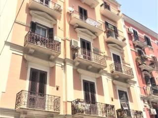 Case e appartamenti via alessandro maria calefati bari for Subito it appartamenti arredati bari