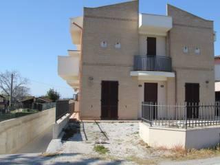 Foto - Villa via Feccioli, Spello
