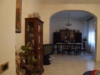 Foto - Appartamento via Sofocle 28, Centro città, Ragusa