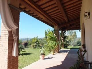 Foto - Villa Vocabolo Valle di rose, Castelnuovo di Farfa