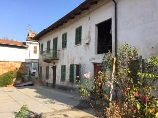 Foto - Rustico / Casale via Roma, Celle Enomondo