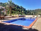 Villa Affitto Messina