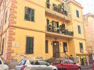 Appartamento Affitto Napoli 10 - Bagnoli, Fuorigrotta