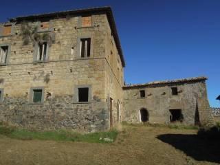 Foto - Rustico / Casale Localita' Sterpeti, Bagnoregio