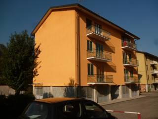 Foto - Quadrilocale viale Roma 35, Avigliana