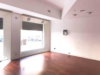 Immobile Affitto Bari 12 - Poggiofranco