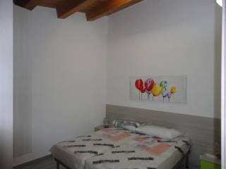 Foto - Bilocale via Fratelli Belleo, Ragusa