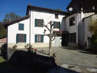 Foto - Villa, ottimo stato, 150 mq, Silvano d'Orba