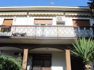 Foto - Villa, buono stato, 295 mq, Parabiago