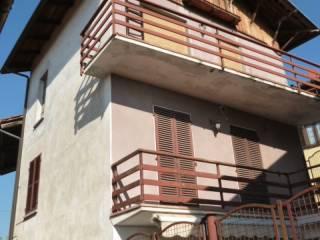 Foto - Rustico / Casale via Duchi d'Aosta 23, Reano
