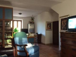 Foto - Casa indipendente corso Umberto I 102, Roccamorice