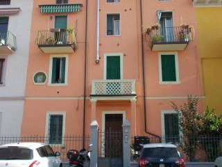 Foto - Bilocale via Alessandro Turchi 15, Borgo Venezia, Verona