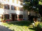 Rustico / Casale Vendita San Salvatore Monferrato
