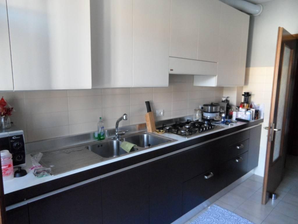 foto  Apartment corso Vittorio Emanuele, Adria