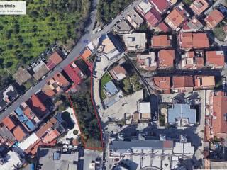 Foto - Palazzo / Stabile due piani, buono stato, Giardini-Naxos
